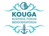 Kouga Business Forum