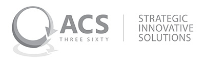 ACS Three Sixty