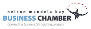 NMB Business Chamber