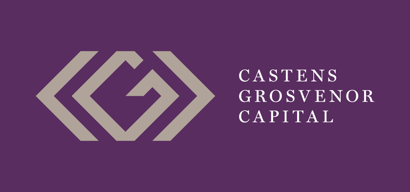 Castens Grosvenor Capital