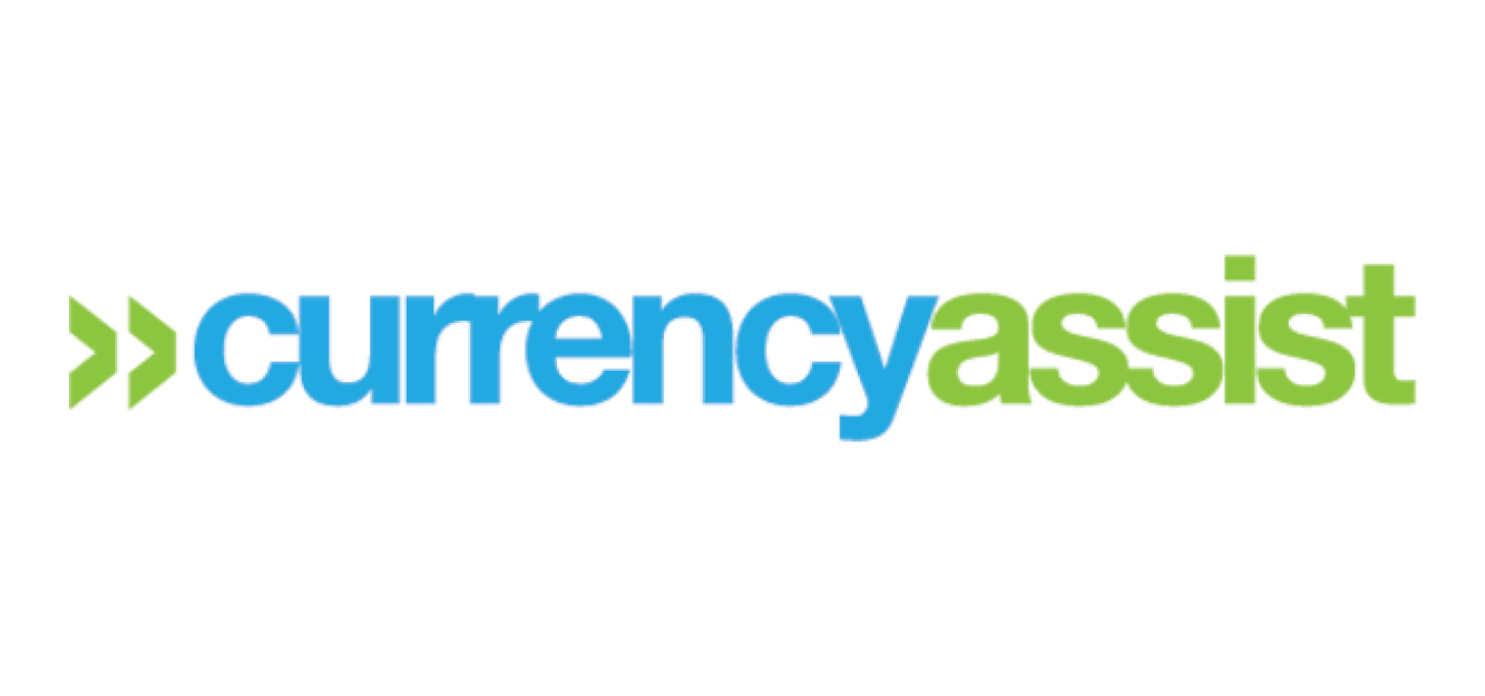 Currency Assist