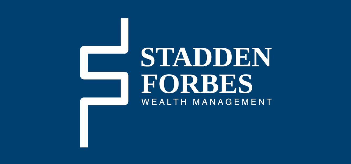 Stadden Forbes